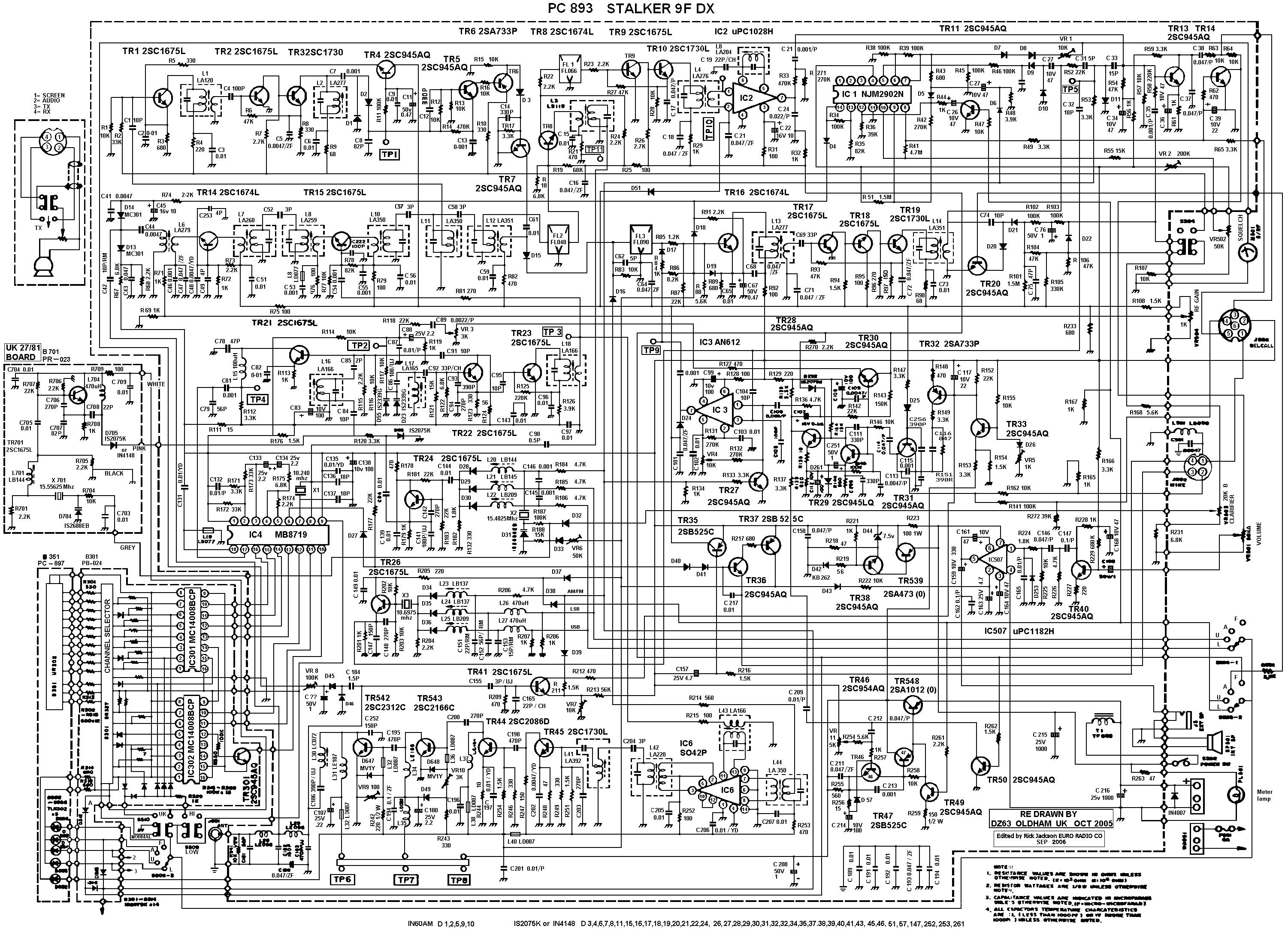 FH_0095] Complex Electric Circuit Circuit Diagram Download DiagramDylit Rele Ally Lukep Umng Mohammedshrine Librar Wiring 101