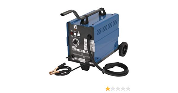 Chicago Electric Arc Welder 140 Wiring Diagram from static-assets.imageservice.cloud