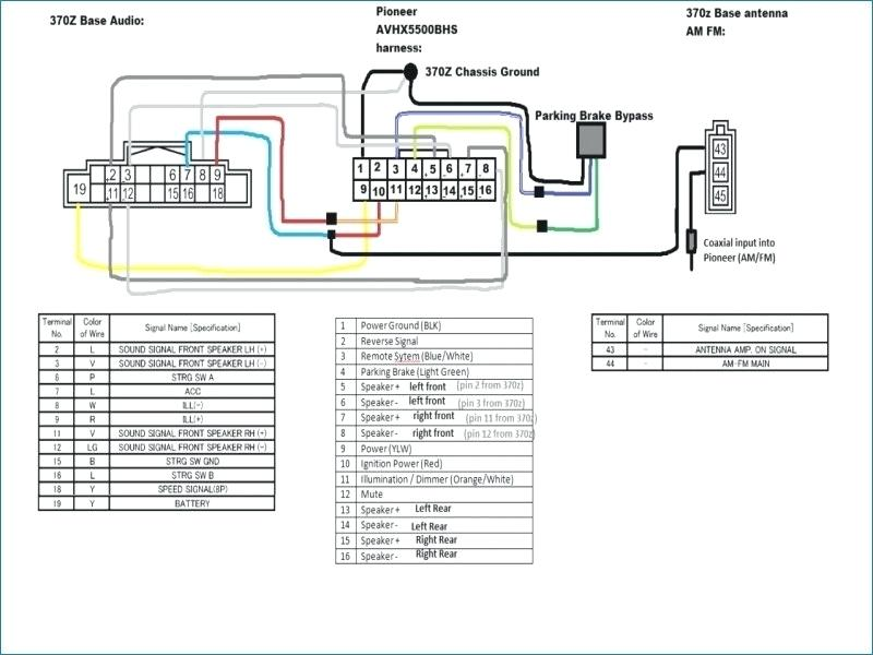 2009 Nissan 370Z Bose Wiring Diagram from static-assets.imageservice.cloud