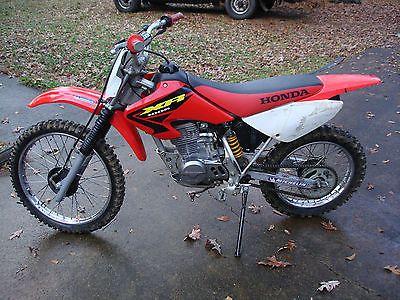DG_0402] Honda Xr Dirt Bike Wiring DiagramPneu Tool Mohammedshrine Librar Wiring 101