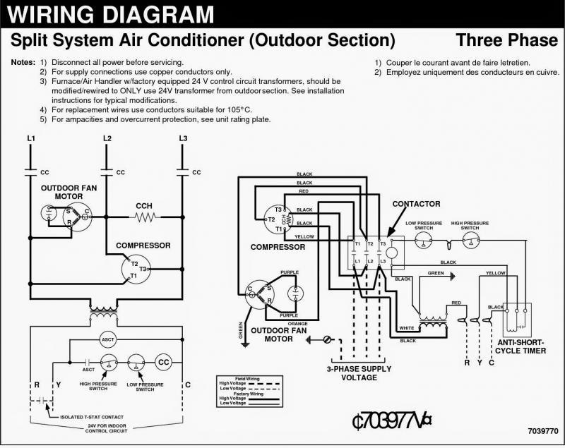 TE_1109] Wiring Diagram Kompresor Ac Download DiagramSand Ponol Rele Mohammedshrine Librar Wiring 101