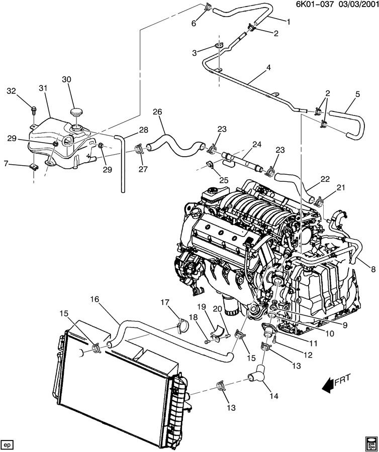 cadillac 4 9l engine diagram - toyota trailer light converter wiring -  valkyrie.tukune.jeanjaures37.fr  wiring diagram resource