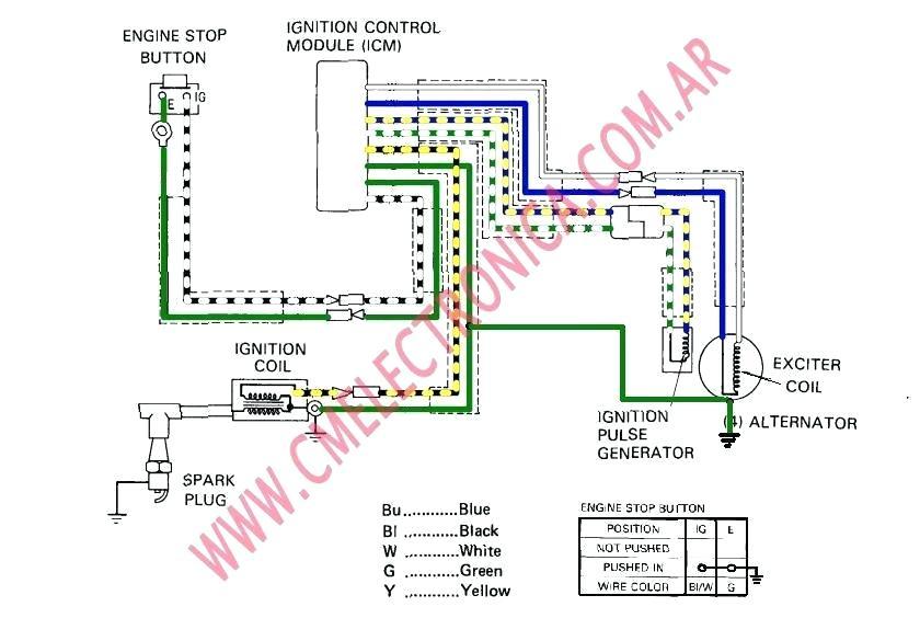 [TBQL_4184]  ZH_1845] Honda Rebel 250 Wiring Diagram Light | Wiring Diagram Rebel 86 Cmx250honda |  | Kook Caba Vira Birdem Inama Mohammedshrine Librar Wiring 101
