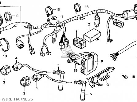 1985 Honda Rebel Wiring Diagram from static-assets.imageservice.cloud