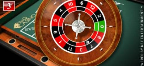 Pleasant Online Roulette Online Casino Roulette Roulette Spielen Wiring Cloud Licukaidewilluminateatxorg