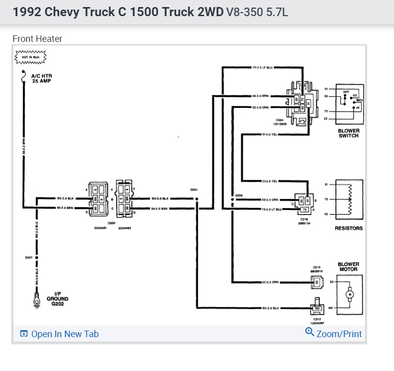 Dn 8791  Chevy Silverado 3 Inch Lift Kit Chevy Circuit Diagrams Free Diagram