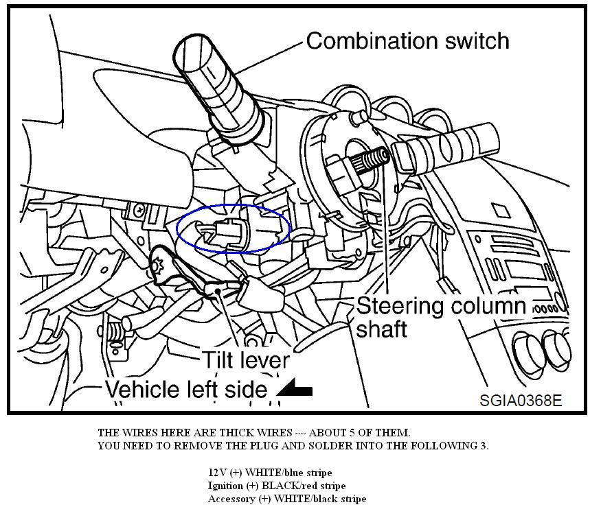 Greddy Turbo Timer Wiring Diagram from static-assets.imageservice.cloud