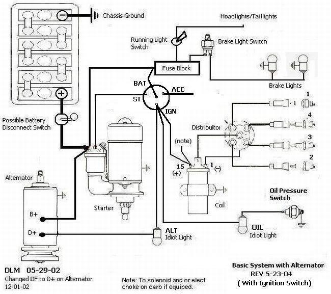 do_4191] well as vw trike wiring diagram alternator together with vw alternator  wiring diagram  eumqu capem mohammedshrine librar wiring 101