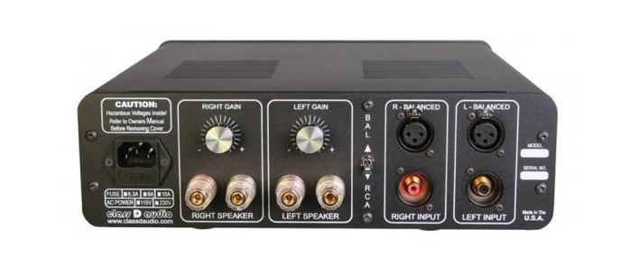 Pleasing An Amplifier For All Mankind Class D Audio Sds 440C Amplifier Wiring Cloud Licukosporaidewilluminateatxorg