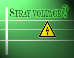 Marvelous Stray Voltage And Electric Fencing Pasturepro Wiring Cloud Loplapiotaidewilluminateatxorg