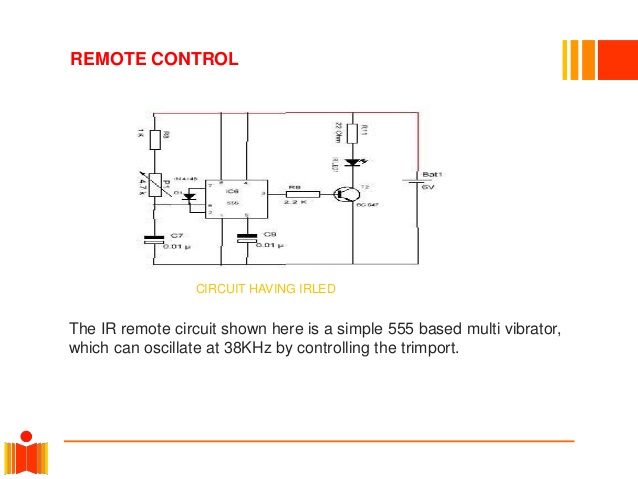 Miraculous Ir Switch Remote Control Wiring Cloud Xempagosophoxytasticioscodnessplanboapumohammedshrineorg