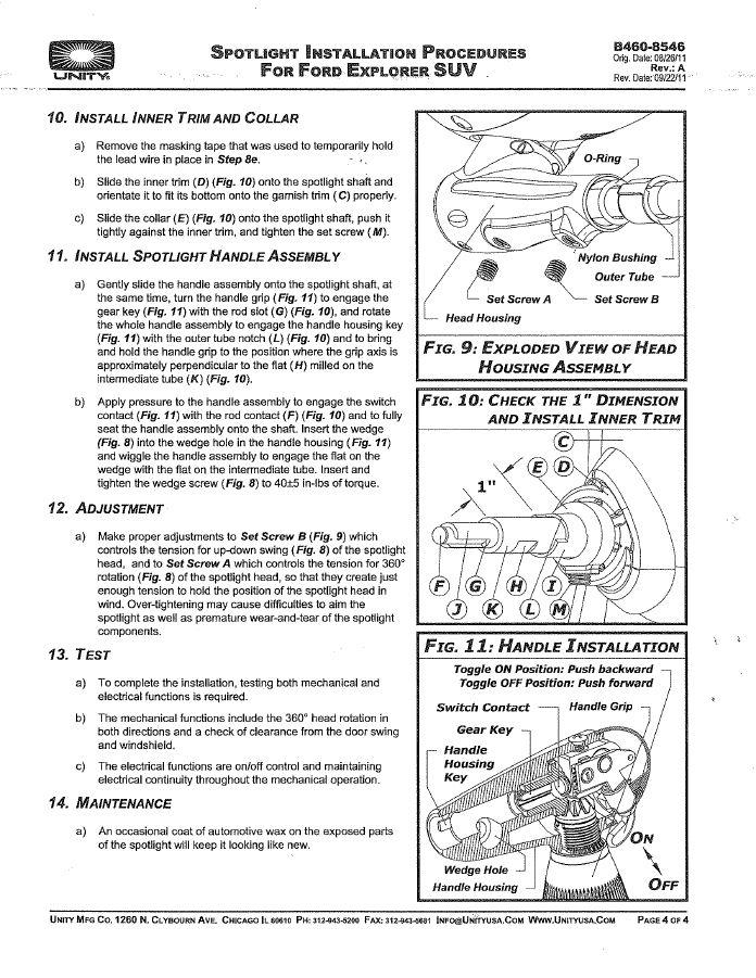 [TBQL_4184]  TG_3637] Vintage Unity Spotlight Wiring Diagram Download Diagram | Vintage Spotlight Wiring Diagram |  | Ymoon Epete Kargi Inifo Lectu Bios Xolia Jidig Barep Subd Bepta  Mohammedshrine Librar Wiring 101