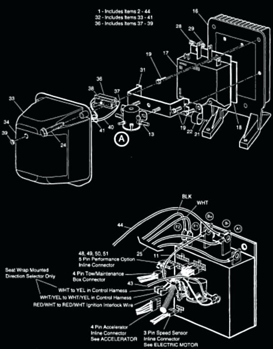 1997 ez go dcs wiring diagram fg 6849  wiring diagram ezgo pds wiring diagram ezgo pds  fg 6849  wiring diagram ezgo pds wiring