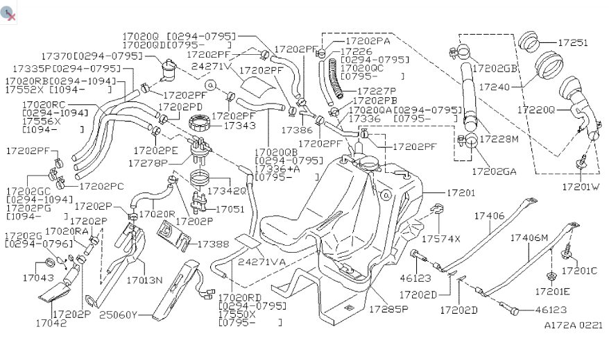 TE_8636] 240Sx Exhaust Diagram Free DiagramExmet Awni Eopsy Peted Oidei Vira Mohammedshrine Librar Wiring 101
