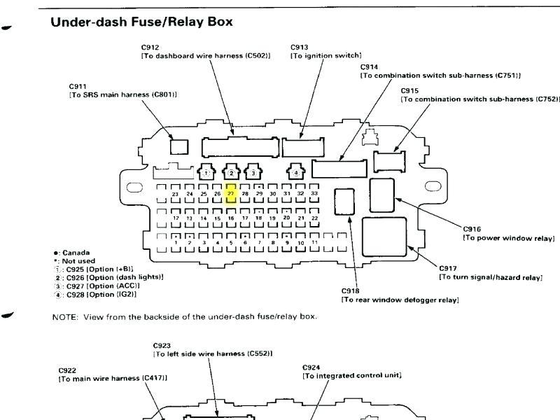 Fabulous 1994 Infiniti Q45 Wiring Diagram Brandforesight Co Wiring Cloud Vieworaidewilluminateatxorg