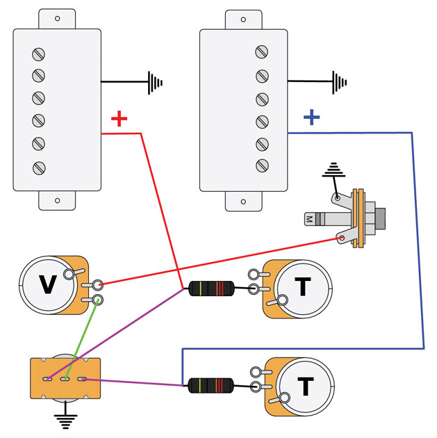 wiring diagram for standard switch yd 6386  gibson les paul 3 way toggle switch wiring diagram free  gibson les paul 3 way toggle switch