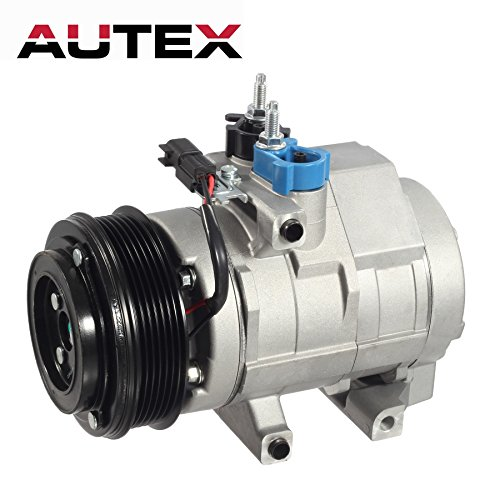 Superb Best Air Conditioning Compressors Buying Guide Gistgear Wiring Cloud Overrenstrafr09Org