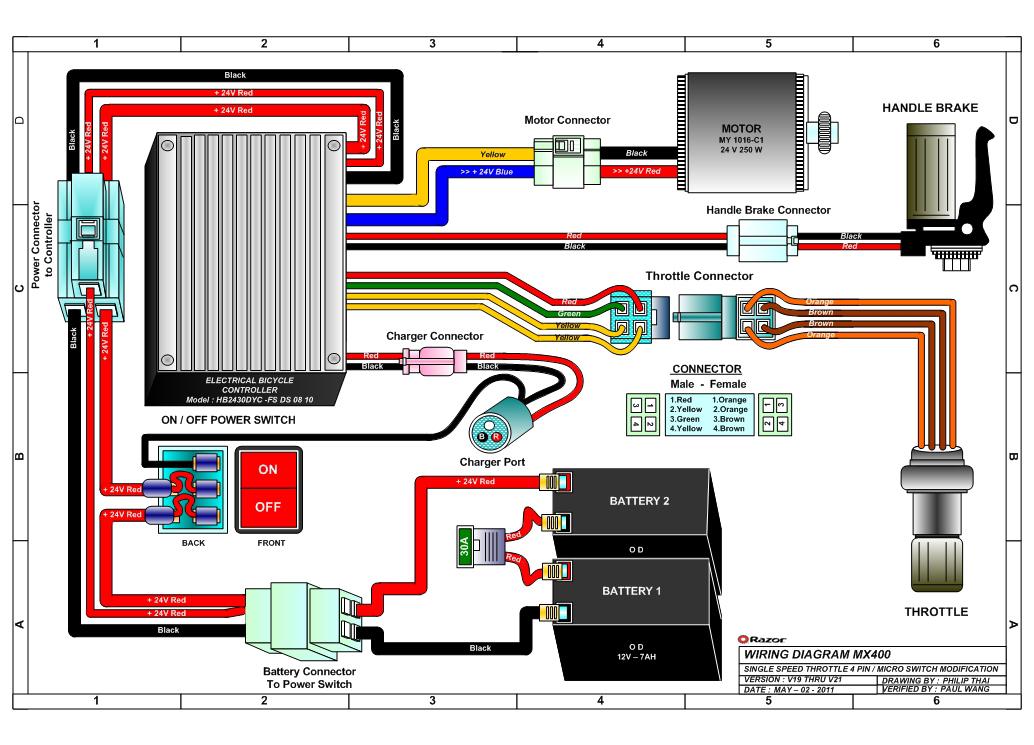 nd6900 hydraulic pump motor rascal wiring diagram monarch
