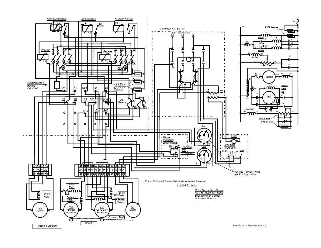 Vz 2378 Wiring Diagram Additionally Monarch Hydraulic Pump Wiring Diagram Wiring Diagram