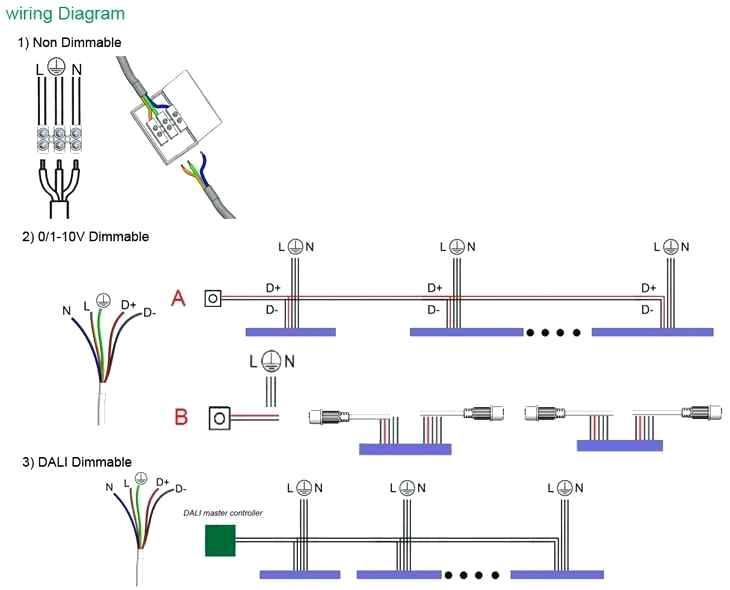 kr7802 wiring diagram multiple recessed lights free diagram