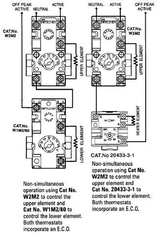 [SCHEMATICS_4FD]  BV_7257] 9600 Wiring Diagram In Addition Maple Chase Thermostat Wiring  Diagram | Wiring Diagram Robertshaw Thermostat |  | Www Mohammedshrine Librar Wiring 101