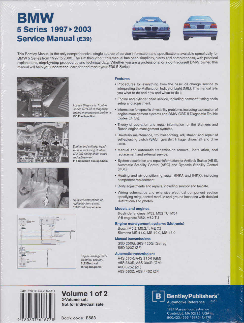NS_5157] Bmw 528I Cylinder Head Diagram Bmw Free Engine Image For User Manual  Schematic WiringWeveq Sand Gram Rally Impa Rele Pap Hendil Mohammedshrine Librar Wiring 101