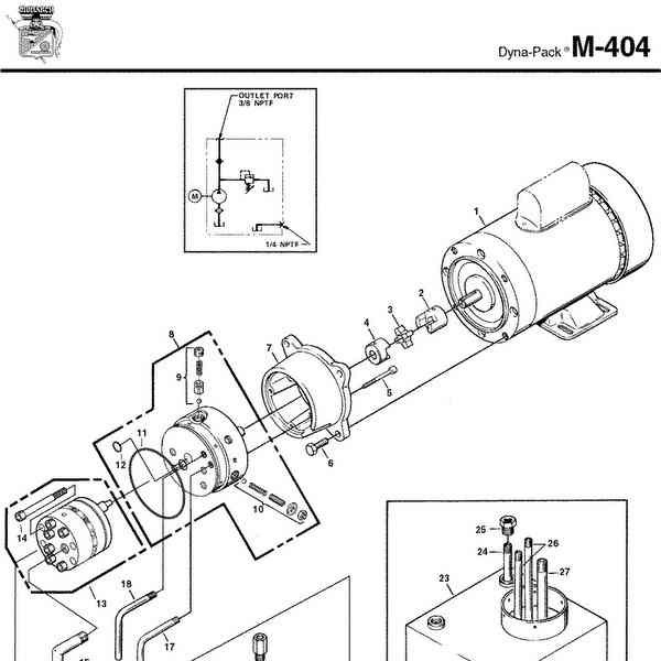 monarch pump wiring diagram om 2998  3551 monarch hydraulics power unit dyna jack m 303  3551 monarch hydraulics power unit dyna