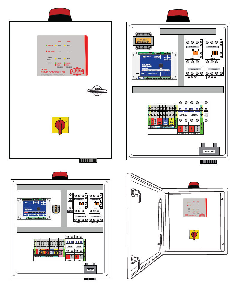 Water Pump Control Panel Wiring Diagram from static-assets.imageservice.cloud