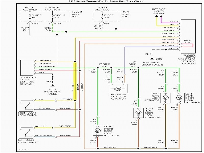 2009 subaru forester wiring diagram fa 3734  subaru forester tow bar wiring diagram wiring diagram  subaru forester tow bar wiring diagram