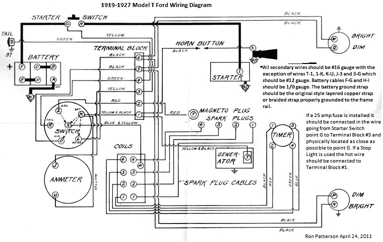 True T 49f Freezer Wire Diagram -Opel Corsa Utility 1 4 Fuse Box Diagram |  Begeboy Wiring Diagram Source | True T 49f Freezer Wire Diagram |  | Begeboy Wiring Diagram Source