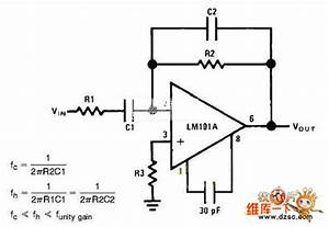 Miraculous Circuitry Schema Moteur Viddyup Com Wiring Cloud Intelaidewilluminateatxorg