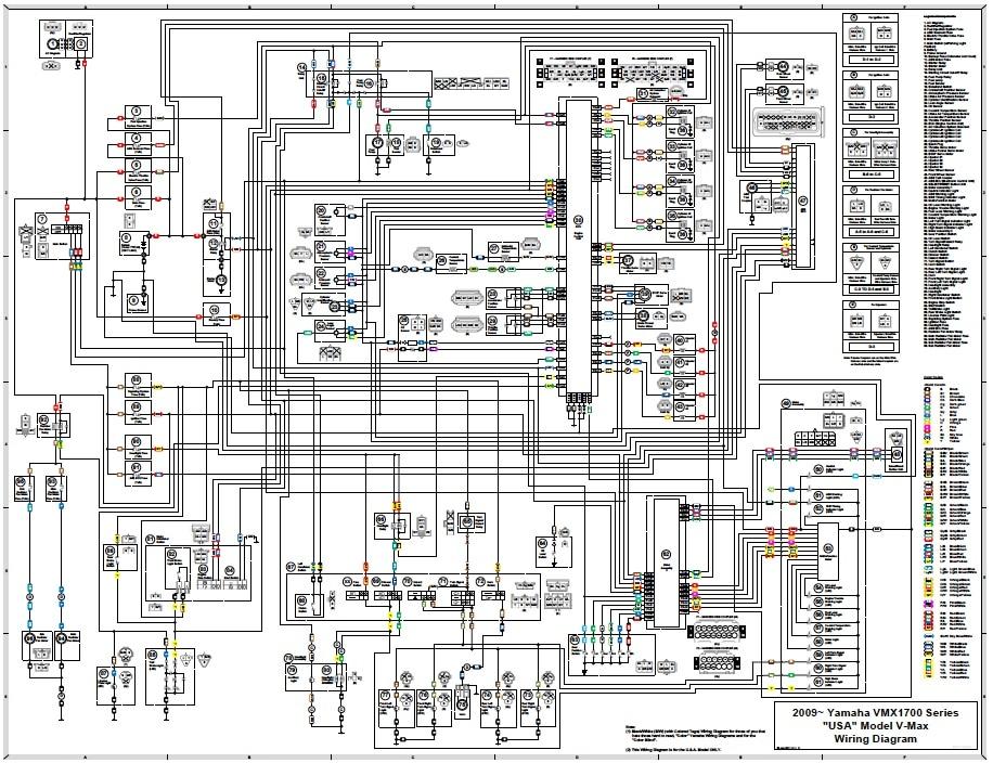 [SCHEMATICS_4UK]  CO_2803] Vmax Wiring Diagram Download Diagram | 94 Vmax 1200 Wiring Diagram |  | Onom Tron Marki Tacle Aeocy Tran Boapu Mohammedshrine Librar Wiring 101