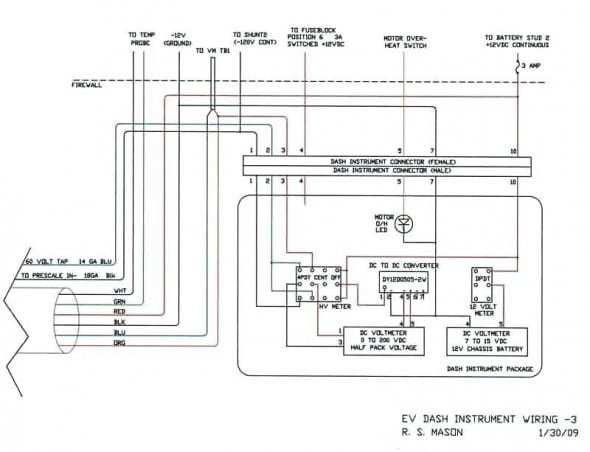 Eaton Lighting Contactor Wiring Diagram C320mh2wao - Fusebox and Wiring  Diagram cable-taxi - cable-taxi.crealla.itdiagram database