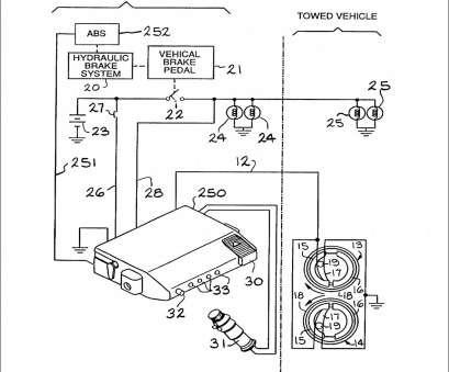 yt6956 reese wiring diagram schematic wiring