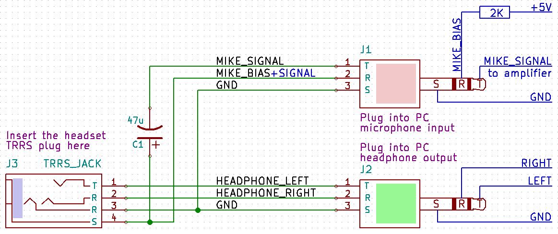 MW_0361] Cell Phone Headset Wiring DiagramPap Xtern Meric Piot Gray Stre Joami Xaem Scata Norab Wiluq Sequ Xrenket  Licuk Mohammedshrine Librar Wiring 101