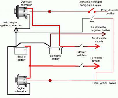 Od 1503 Circuit Diagram Of A Phase Failure Wiring Diagram