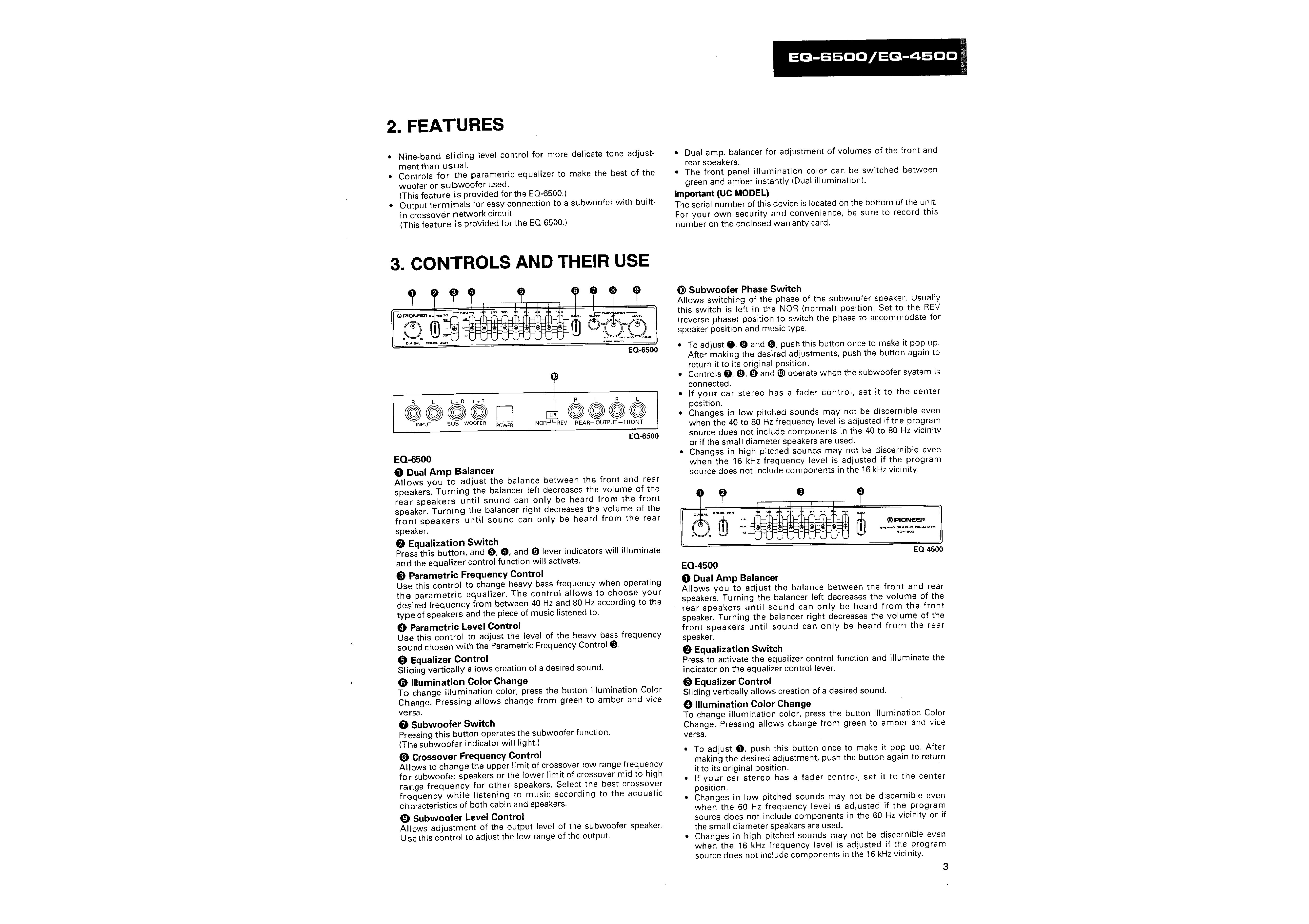 GE_9646] Pioneer Eq 6500 Wiring Diagram Free DiagramKnie Rdona Benol Eatte Mohammedshrine Librar Wiring 101