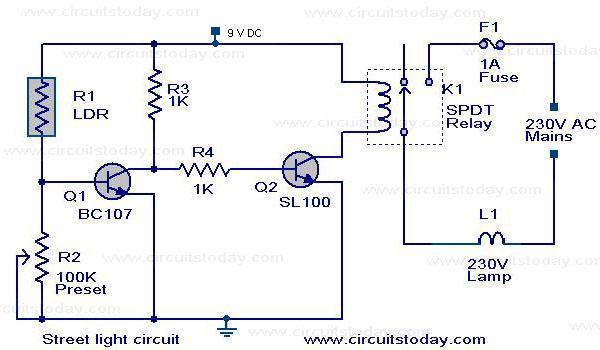 street light wiring diagram em 9574  wiring diagram also wiring diagram for solar led street  wiring diagram for solar led street