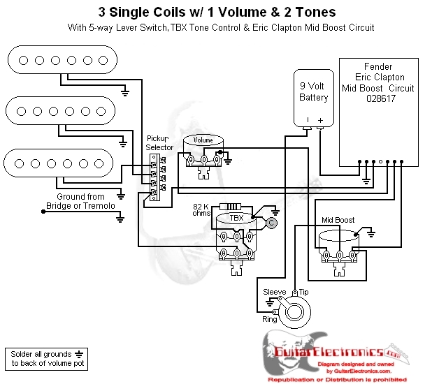 Eric Clapton Strat Wiring Diagram Free Picture Hvac Defrost Timer Wiring Toyota Tps Tukune Jeanjaures37 Fr