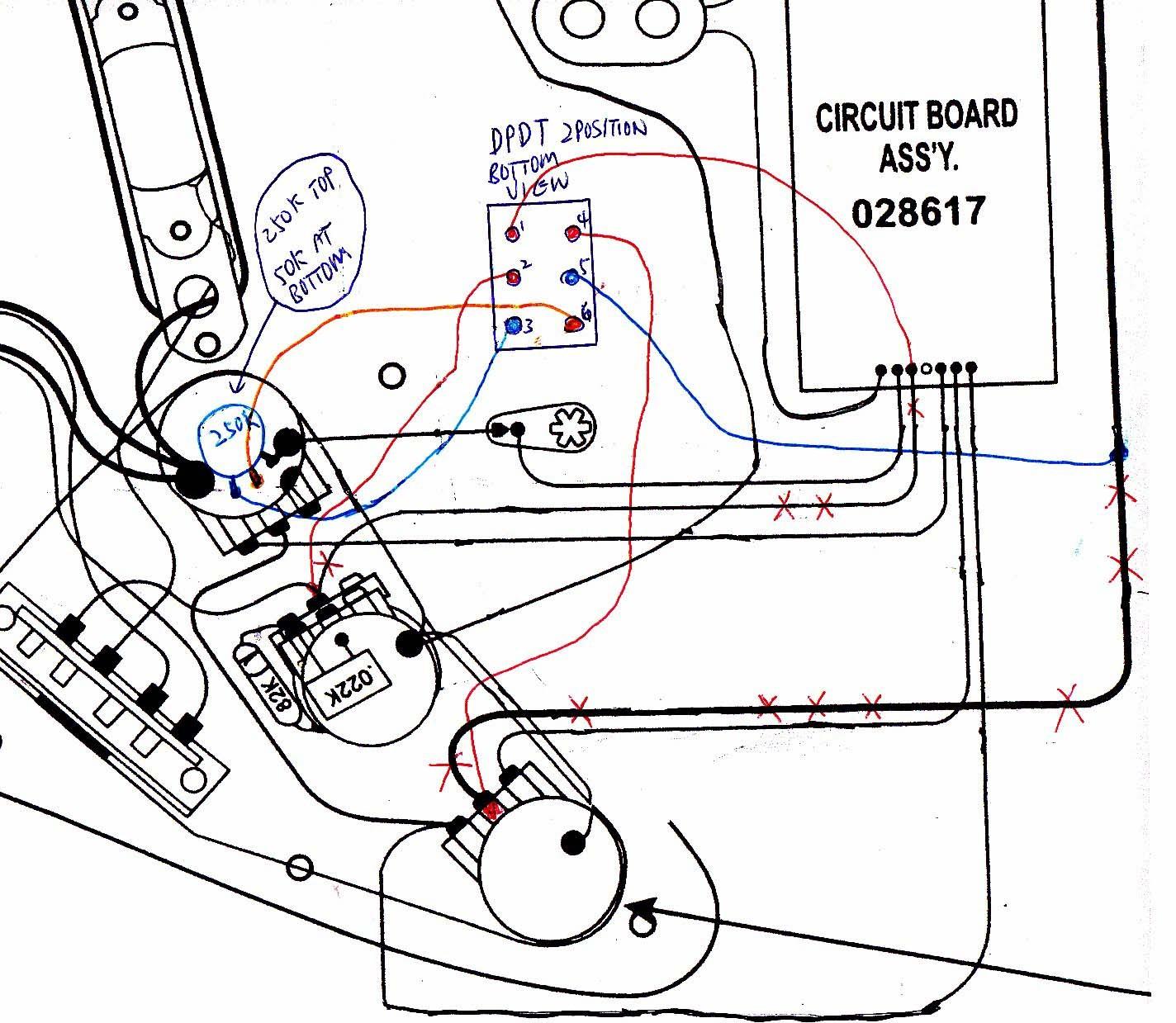 Eric Clapton Pickup Wiring Diagram Minarelli 50cc Stator Wiring Diagram Fusebox 1997wir Jeanjaures37 Fr