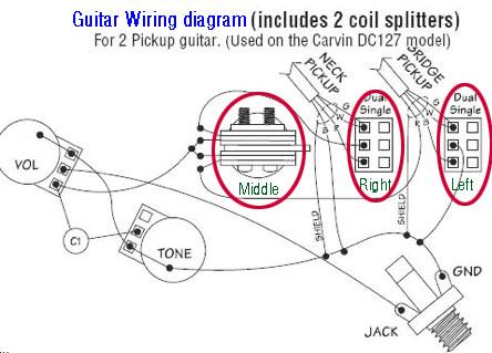 Bs 1503 Hamer Wiring Schematics Download Diagram