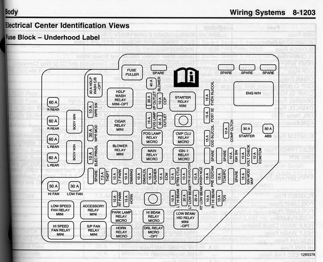 cadillac sts headlight wiring diagram ot 1035  with new cadillac cts coupe on wiring diagrams 2013  cadillac cts coupe on wiring diagrams