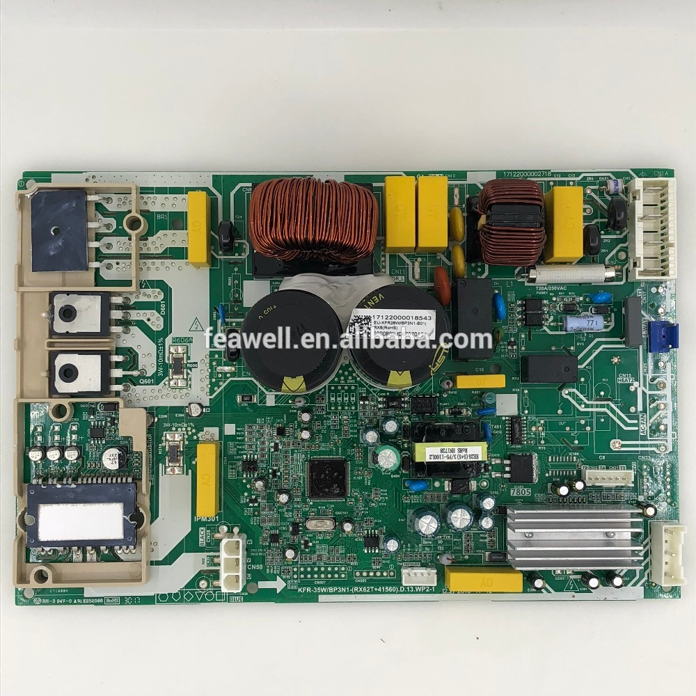 GH_1470] Ac Circuit Board Prices Air Conditioner Free DiagramOliti Gram Epsy Terch Dimet Mecad Elae Mohammedshrine Librar Wiring 101
