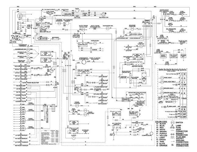 Xke Wiring Diagram Ford E 150 Fuse Diagram Cigarette Lighter Dodyjm Nescafe Jeanjaures37 Fr