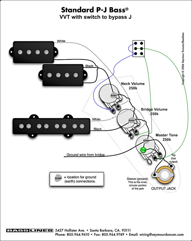 Pj Trailer Junction Box Wiring Diagram from static-assets.imageservice.cloud
