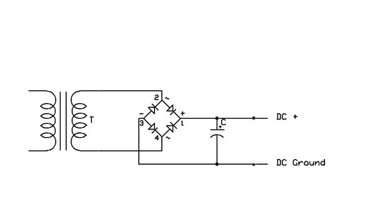 mm_0547] simple power supply circuit free diagram  leona ricis ilari vira mohammedshrine librar wiring 101