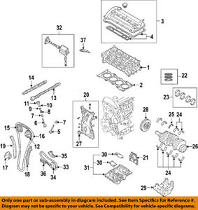 oo_4688] 2007 mazda cx7 timing cover schematic diagrams car parts ...  www mohammedshrine librar wiring 101