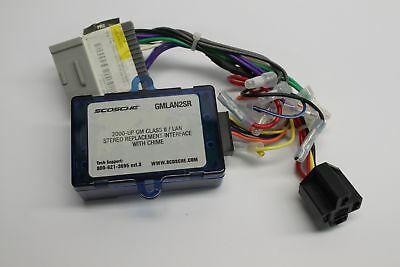 [SCHEMATICS_48YU]  YV_9290] Scosche Gm2000 Gm Radio Car Stereo Wire Wiring Harness Schematic  Wiring | Scosche Wiring Harness Gm 2000 |  | Icand Garna Phae Mohammedshrine Librar Wiring 101