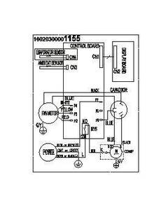 RS_9391] Window Air Conditioner Wiring Diagram View Diagram Wiring Diagram  Ac Free Diagram | Window Ac Wiring Diagram |  | Gious Gritea Mohammedshrine Librar Wiring 101