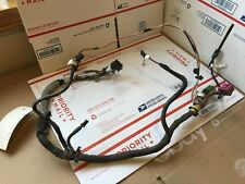 Outstanding P92 5552 111 Kenworth Headlamp Wiring Harness T660 P925552111 For Wiring Cloud Picalendutblikvittorg